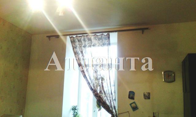 Продается 4-комнатная квартира на ул. Александровский Пр. — 85 000 у.е.