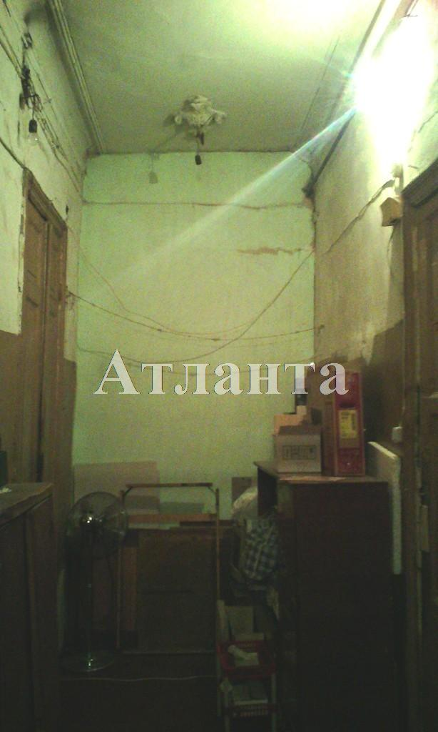 Продается 4-комнатная квартира на ул. Александровский Пр. — 85 000 у.е. (фото №2)