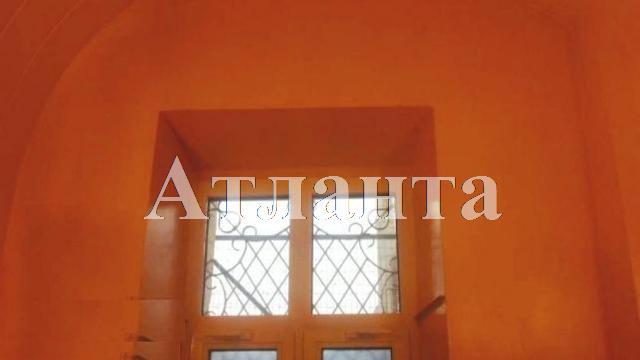 Продается 5-комнатная квартира на ул. Дерибасовская — 140 000 у.е. (фото №2)