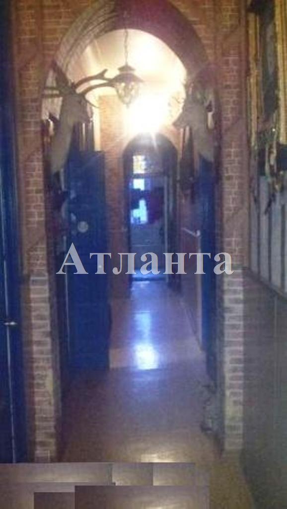 Продается 5-комнатная квартира на ул. Дерибасовская — 150 000 у.е. (фото №3)