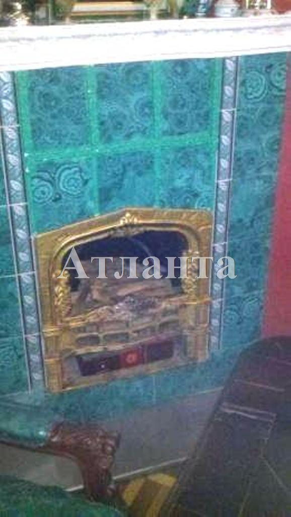 Продается 5-комнатная квартира на ул. Дерибасовская — 150 000 у.е. (фото №6)