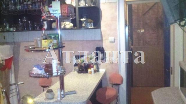 Продается 5-комнатная квартира на ул. Дерибасовская — 150 000 у.е. (фото №7)