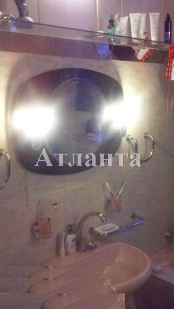 Продается 5-комнатная квартира на ул. Дерибасовская — 150 000 у.е. (фото №10)