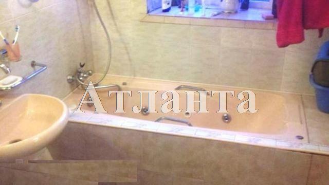 Продается 5-комнатная квартира на ул. Дерибасовская — 140 000 у.е. (фото №11)