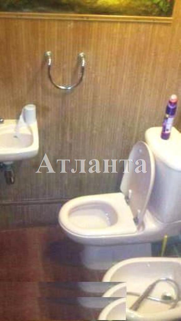 Продается 5-комнатная квартира на ул. Дерибасовская — 150 000 у.е. (фото №12)