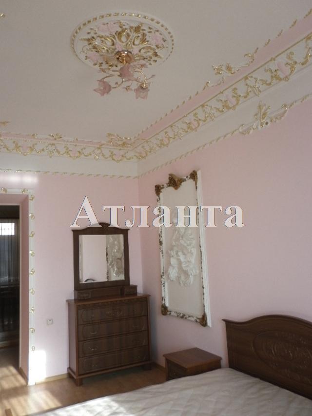 Продается 4-комнатная квартира на ул. Нежинская — 90 000 у.е. (фото №5)