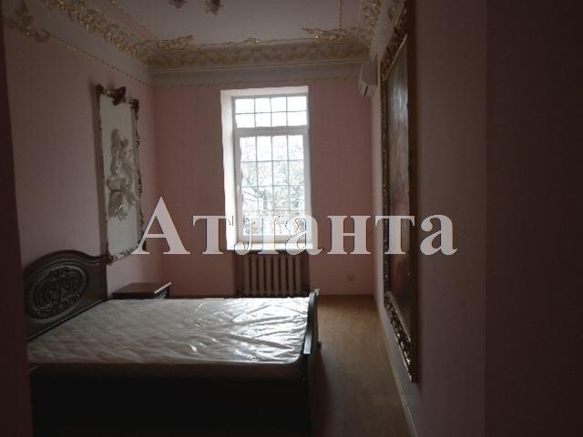 Продается 4-комнатная квартира на ул. Нежинская — 90 000 у.е. (фото №6)
