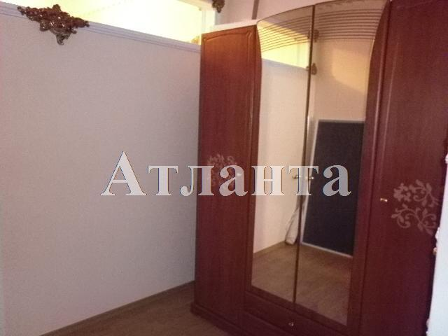 Продается 4-комнатная квартира на ул. Нежинская — 90 000 у.е. (фото №7)