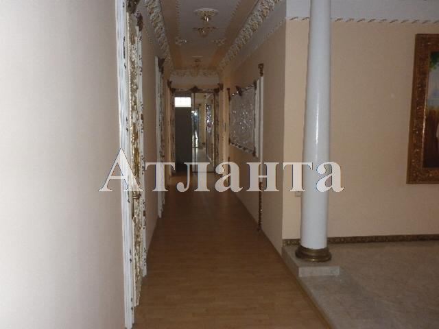 Продается 4-комнатная квартира на ул. Нежинская — 90 000 у.е. (фото №8)