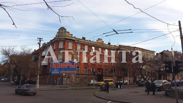 Продается 4-комнатная квартира на ул. Нежинская — 90 000 у.е. (фото №10)