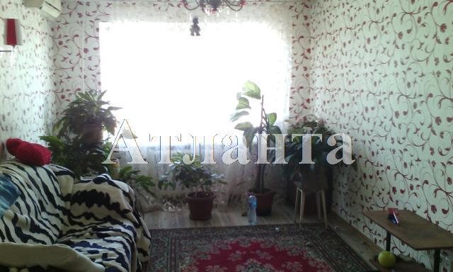 Продается 5-комнатная квартира на ул. Балковская — 100 000 у.е.