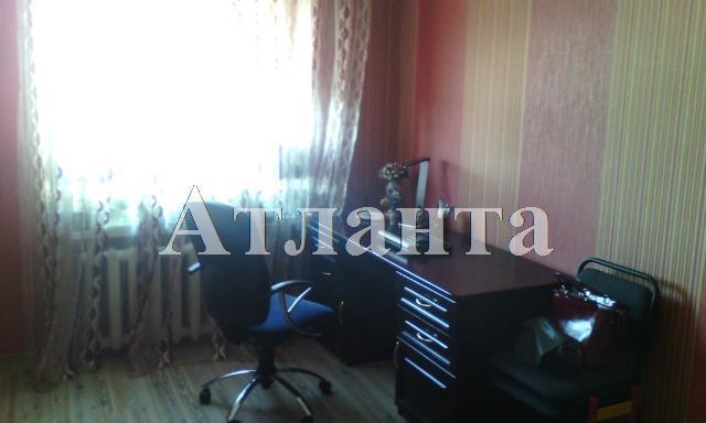 Продается 5-комнатная квартира на ул. Балковская — 100 000 у.е. (фото №2)