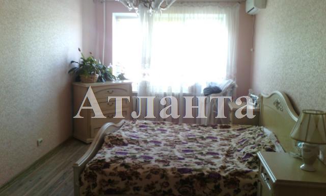 Продается 5-комнатная квартира на ул. Балковская — 100 000 у.е. (фото №3)