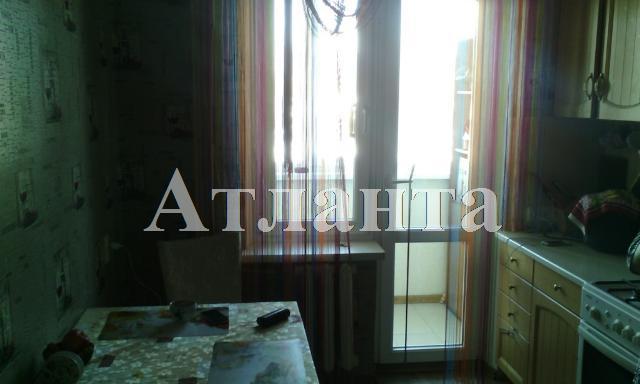 Продается 5-комнатная квартира на ул. Балковская — 100 000 у.е. (фото №4)