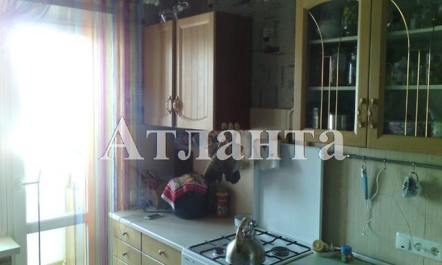 Продается 5-комнатная квартира на ул. Балковская — 100 000 у.е. (фото №5)