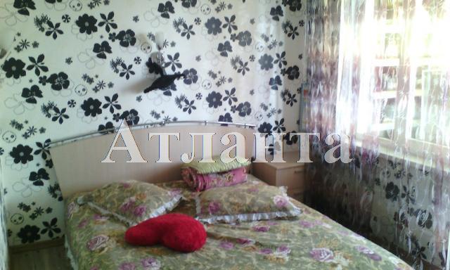 Продается 5-комнатная квартира на ул. Балковская — 100 000 у.е. (фото №6)