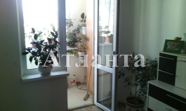 Продается 5-комнатная квартира на ул. Балковская — 100 000 у.е. (фото №7)