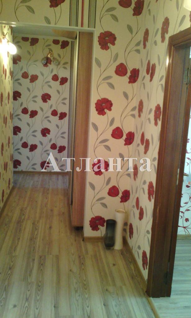 Продается 5-комнатная квартира на ул. Балковская — 100 000 у.е. (фото №9)