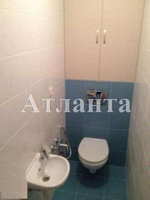 Продается 1-комнатная квартира в новострое на ул. Проценко — 45 000 у.е. (фото №7)