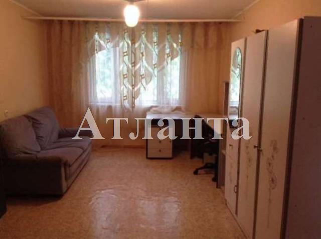 Продается Многоуровневая квартира на ул. Базарная — 125 000 у.е.