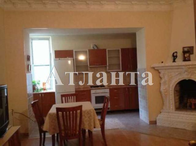 Продается Многоуровневая квартира на ул. Базарная — 125 000 у.е. (фото №2)