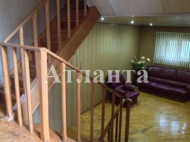 Продается Многоуровневая квартира на ул. Базарная — 125 000 у.е. (фото №3)