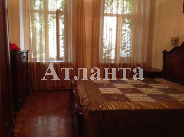 Продается Многоуровневая квартира на ул. Базарная — 125 000 у.е. (фото №5)
