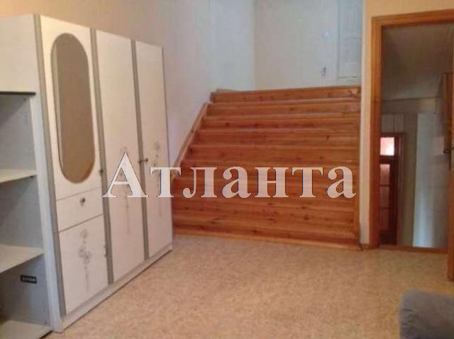 Продается Многоуровневая квартира на ул. Базарная — 125 000 у.е. (фото №6)