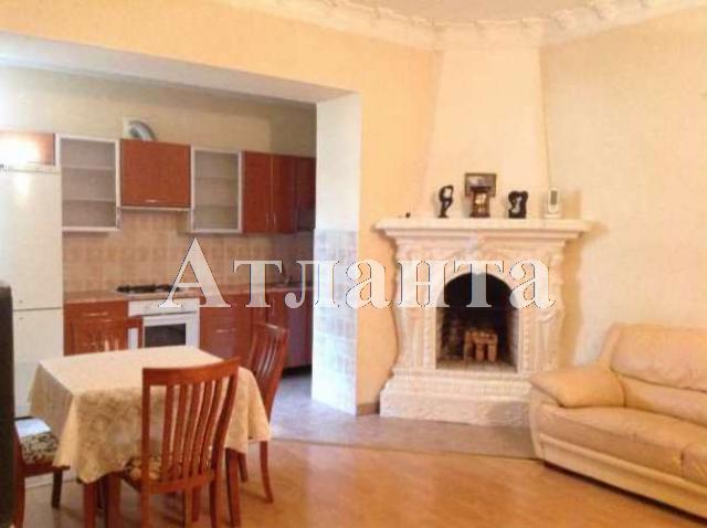 Продается Многоуровневая квартира на ул. Базарная — 125 000 у.е. (фото №7)