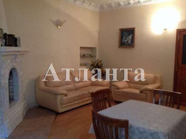 Продается Многоуровневая квартира на ул. Базарная — 125 000 у.е. (фото №10)