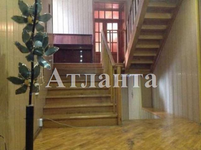 Продается Многоуровневая квартира на ул. Базарная — 125 000 у.е. (фото №11)