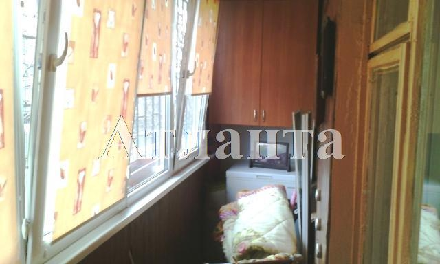 Продается 5-комнатная квартира на ул. Балковская — 70 000 у.е. (фото №3)