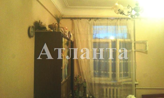 Продается 3-комнатная квартира на ул. Спиридоновская — 80 000 у.е. (фото №2)