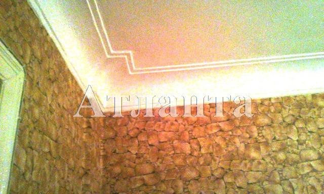 Продается 3-комнатная квартира на ул. Спиридоновская — 80 000 у.е. (фото №4)