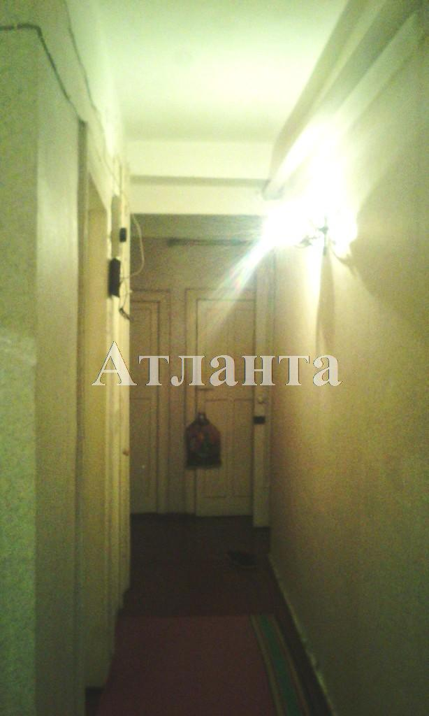 Продается 3-комнатная квартира на ул. Спиридоновская — 80 000 у.е. (фото №5)
