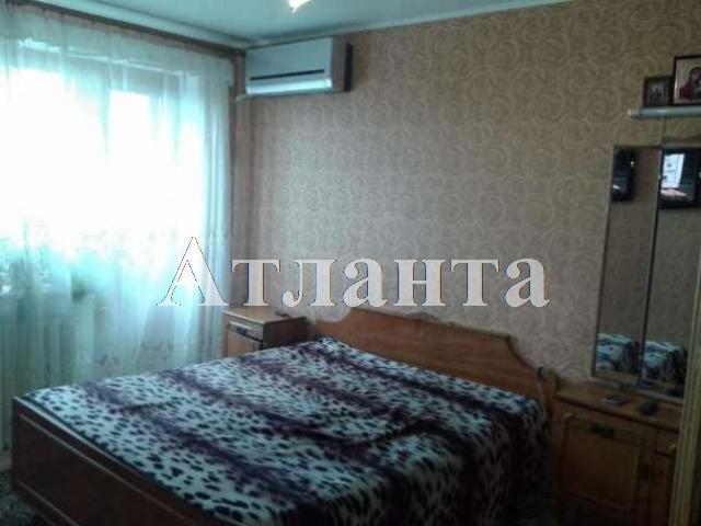 Продается 3-комнатная квартира на ул. Мельницкая — 40 000 у.е. (фото №2)