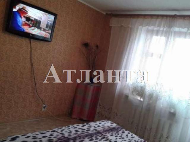 Продается 3-комнатная квартира на ул. Мельницкая — 40 000 у.е. (фото №3)
