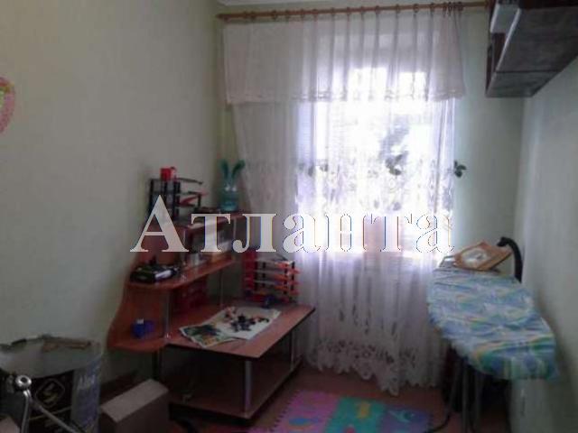 Продается 3-комнатная квартира на ул. Мельницкая — 40 000 у.е. (фото №4)
