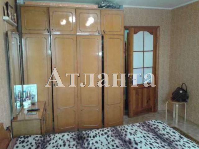 Продается 3-комнатная квартира на ул. Мельницкая — 43 000 у.е. (фото №5)