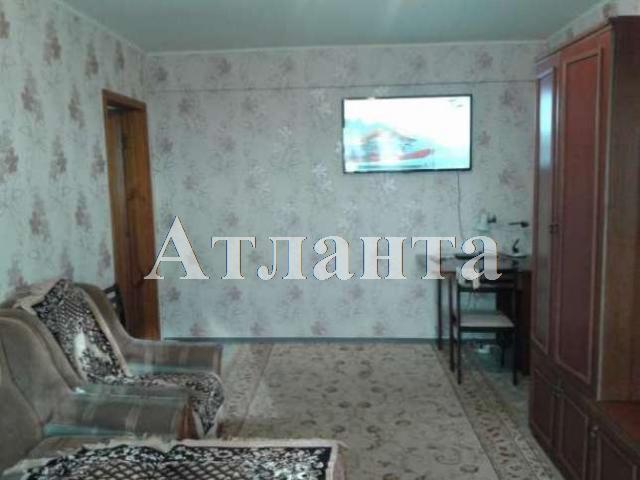 Продается 3-комнатная квартира на ул. Мельницкая — 40 000 у.е. (фото №6)