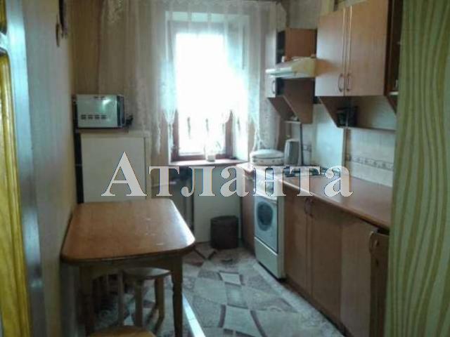 Продается 3-комнатная квартира на ул. Мельницкая — 40 000 у.е. (фото №7)