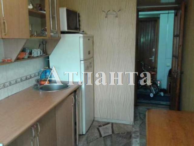 Продается 3-комнатная квартира на ул. Мельницкая — 40 000 у.е. (фото №9)