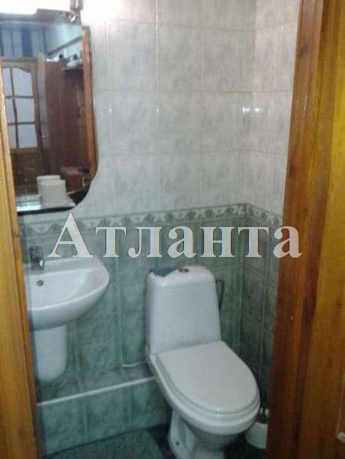 Продается 3-комнатная квартира на ул. Мельницкая — 40 000 у.е. (фото №10)