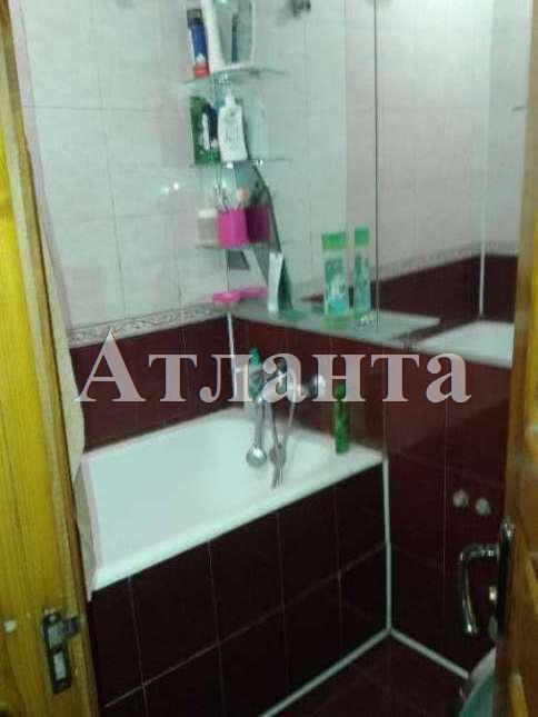 Продается 3-комнатная квартира на ул. Мельницкая — 40 000 у.е. (фото №11)