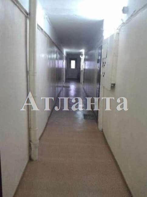 Продается 3-комнатная квартира на ул. Мельницкая — 40 000 у.е. (фото №12)