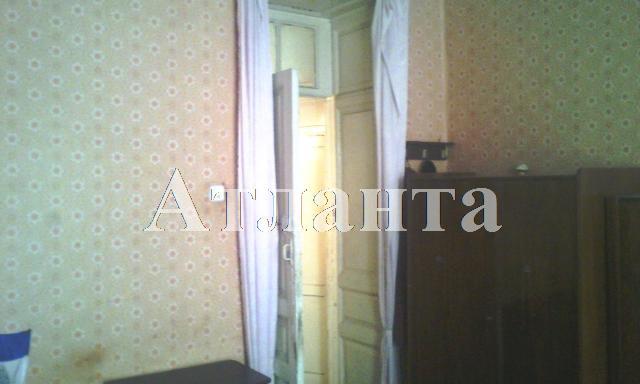 Продается 3-комнатная квартира на ул. Среднефонтанская — 40 000 у.е. (фото №3)