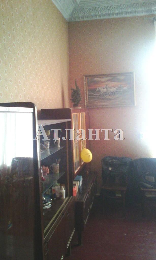 Продается 3-комнатная квартира на ул. Среднефонтанская — 40 000 у.е. (фото №4)