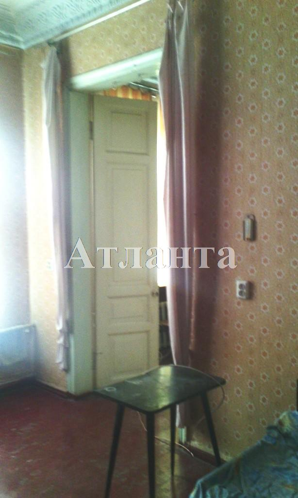 Продается 3-комнатная квартира на ул. Среднефонтанская — 40 000 у.е. (фото №5)