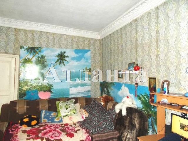 Продается 2-комнатная квартира на ул. Дегтярная — 38 000 у.е. (фото №3)