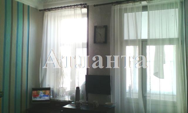 Продается 1-комнатная квартира на ул. Матросский Спуск — 14 500 у.е.